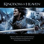 Harry Gregson-Williams Kingdom of Heaven: Original Motion Picture Soundtrack