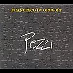 Francesco De Gregori Pezzi