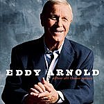 Eddy Arnold After All These Years