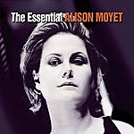 Alison Moyet Alison Moyet: The Essential Collection