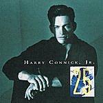 "Harry Connick, Jr. ""25"""
