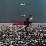 Airto Moreira Free