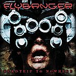 Flybanger Headtrip To Nowhere
