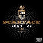 Scarface Emeritus (Parental Advisory)