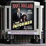 Jools Holland The Informer