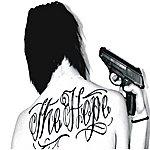 Hope A Bullet Called Hope