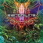 Earthling Hypernature