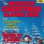 Mistletoe Singers The Greatest Christmas Albums Ever