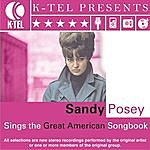 Sandy Posey 34 Great American Songs