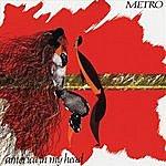 Metro America In My Head