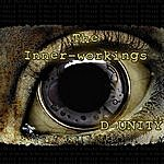 D-Unity Inner-Workings