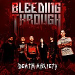 Bleeding Through Death Anxiety