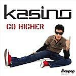 Kasino Go Higher