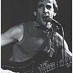 David Fox Stone Cold & Crazy