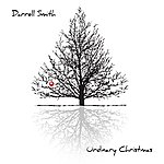 Darrell Smith Ordinary Christmas