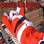 Andy Garcia Santa Calypso - Single