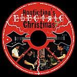 Non Fiction Nonfiction's Electric Christmas