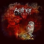 Aether Artifacts