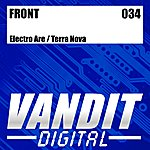 The Front Electro Are/Terra Nova (From Vandit Digital)