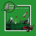 DJ Spinna Back 2 U (Feat. Selan)