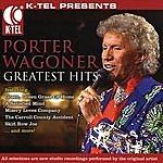 Porter Wagoner Porter Wagoner's Greatest Hits