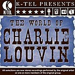 Charlie Louvin The World Of Charlie Louvin