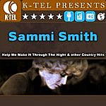 Sammi Smith Help Me Make It Through The Night & Other Country Hits