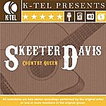 Skeeter Davis The Country Queen