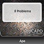 Ape Il Problema (Feat.  Tuno)