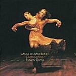 """Maria Del Mar Bonet Ballet """"Cor Perdut"""""""