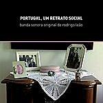Rodrigo Leão Portugal, Um Retrato Social