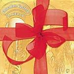 R. Kelly Tp-2.com/Chocolate Factory (Parental Advisory)