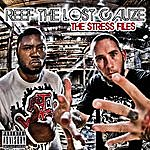 Reef The Lost Cauze The Stress Files (Parental Advisory)