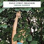 Manic Street Preachers Indian Summer (Acoustic Version)