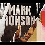 Mark Ronson Stop Me (Paul Oakenfold Remix)(Featuring Daniel Merriweather)