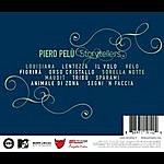 Piero Pelù Piero Pelù Mtv - Story Tellers (Live)
