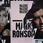 Mark Ronson Valerie (Featuring Amy Winehouse)