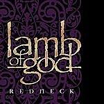 Lamb Of God Redneck