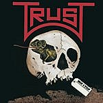 The Trust Man's Trap/Par Compromission (Version Anglaise)