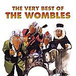 The Wombles The Very Best Of The Wombles