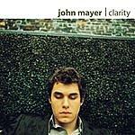John Mayer Clarity