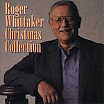 Roger Whittaker Christmas Collection