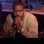 Nas Originals: Nas (Parental Advisory)