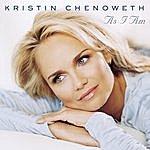 Kristin Chenoweth As I Am
