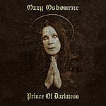 Ozzy Osbourne Mississippi Queen (Single)
