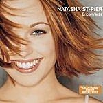 Natasha St. Pier Encontrarás/Tu Trouveras