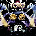Toto Livefields