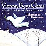 Vienna Boys Choir Together At Christmas