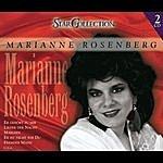 Marianne Rosenberg Starcollection
