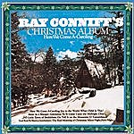 Ray Conniff Here We Come A-Caroling